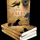 Financial Advisor Publishes Tell-All, FINANCIAL TALES