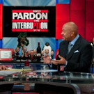 ESPN Signs Tony Kornheiser and Michael Wilbon to New Multi-Year Extensions