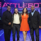 ABC to Present BATTLEBOTS Season 2 Preview Special, 5/10