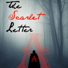 Chloe Dirksen to Lead Bay Street Theater's THE SCARLET LETTER; Cast Announced!