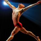 Ballet Hispanico Hits Movie Theaters Nationwide Tonight
