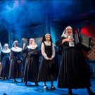 BWW Review: SISTER ACT, Edinburgh Playhouse