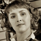 BWW Review: Actors Bridge Ensemble's Whimsical, Magical FAILURE: A LOVE STORY