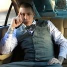 Rapper Bobo Norco to Release New Album