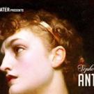 Torrey Theatre of Biola University Presents ANTIGONE, 4/28