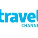 Travel Channel Announces All-New Water-Themed Premieres