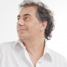 French Guitarist Pierre Bensusan to Perform in Toronto, 5/7