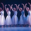 Pennsylvania Ballet to Perform Two Company Premieres in New Season