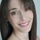 Anais Chalendard Set for Allen Civic Ballet's Summer Intensive, 6/6-8