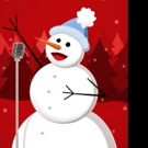 WHBPAC Hosts First 'Arts Academy Holiday Spectacular' Tonight