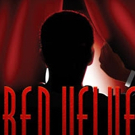San Francisco Playhouse to Continue Season with West Coast Premiere of RED VELVET