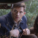 BWW Recap: Chat LIVE as We Recap TIMELESS 10/24 at 10pm ET