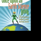 ONCE UPON AN EARTH SCIENCE BOOK is Released