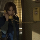 Photo Flash: Netflix Releases First Look at New Series STRANGER THINGS