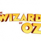 THE WIZARD OF OZ to Play The Orpheum, 6/14-19