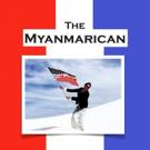 John Handley Pens Memoir of an American in Myanmar
