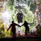 The Dallas Opera to Present Contemporary Work, SUNKEN GARDEN, During 2017-18 Season
