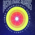 SXSW 2017 COVERAGE: Austin Music Awards Honor Local Austin Talent