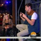 VIDEO: NBC's 'Today' Goes Behind-the-Scenes of SPRING AWAKENING with Ali Stroker