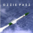 Ozzie Paez Releases DECISION MAKING IN A NUCLEAR MIDDLE EAST