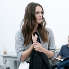 Roundabout Resumes Performances of THERESE RAQUIN Tonight After Keira Knightley's Injury