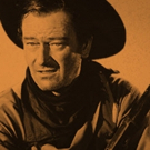 INSP Celebrates the Films of John Wayne with 'Salute to the Duke' Month