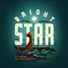 Tickets to Steve Martin & Edie Brickell's BRIGHT STAR on Broadway Now on Sale