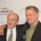 Photo Coverage: New York Stage and Film Honors Bill Pullman and Donald Holder at Annual Winter Gala