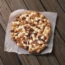 Gimme S'more: Pizza Hut' Introduces New Hershey's Toasted S'mores Cookie