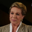 VIDEO: Julie Andrews Talks Directing Upcoming MY FAIR LADY in Australia