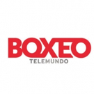 BOXEO TELEMUNDO FORD Continues Friday on NBCSN