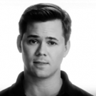 VIDEO: Andrew Rannells & More Say Enough to 'Boys Will Be Boys' in New PSAs