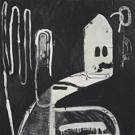 Hiroyuki Hamada's PAINTINGS Exhibit to Close at Lori Bookstein Fine Art, 10/17