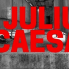 House Party Theatre Returns with JULIUS CAESAR