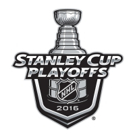 NBC Sports Begins 2016 NHL STANLEY CUP Playoff Coverage with Tripleheader