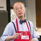 BWW Review: AMERICA'S TEST KITCHEN Season 15 DVD Set Cooks Up Good Stuff