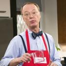 BWW Review: AMERICA'S TEST KITCHEN Season 15 DVD Set Cooks Up Good Stuff
