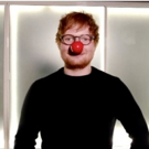 VIDEO: Ed Sheeran, Ben Affleck & More Support RED NOSE DAY in New Music Video
