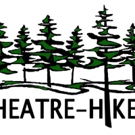 Theatre-Hikes' 2017 Season Takes a Midsummer Hike Around the World