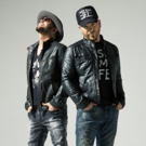 LOCASH to Appear on TODAY and FOX & FRIENDS This Month