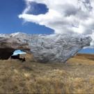 New Montana Arts Center Celebrates Classical Music and Contemporary Sculpture