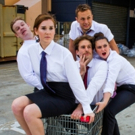 Limelight Theatre's Supermarket Show on Song with Laughs at the Right Price