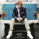 Classified Drops New Single 'No Pressure' ft. Snoop Dogg