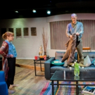 Photo Flash: First Look at GOD OF CARNAGE, Opening Tonight at Miners Alley Playhouse