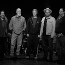 Widespread Panic's Jimmy Herring Announces New Band & Summer Tour Dates