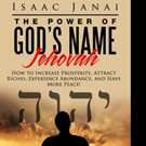 THE POWER OF GOD'S NAME JEHOVAH is Released