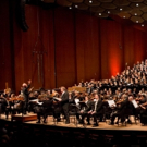 Houston Symphony to Present THE COSMOS, AN HD ODYSSEY, 5/28