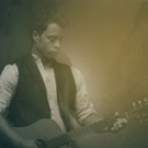 Amos Lee Performs with Seattle Symphony 7/11