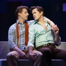 Exclusive: PBS Assures Viewers FALSETTOS Revival Will Air as Planned