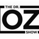 THE DR. OZ SHOW Garners Six 2016 Daytime Emmy Awards Nominations